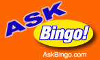 Ask Bingo – Online Bingo – Exclusive £35 Free No Deposit Bonus!
