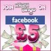 Ritzy Bingo big incentive to join Facebook