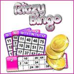 Discover why Ritzy Bingo dazzles